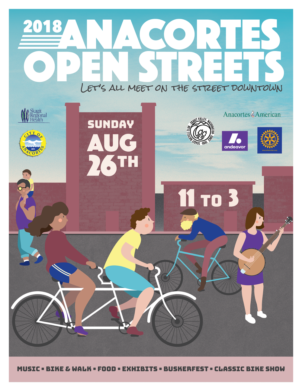 Open Streets with quarter inch margin.png