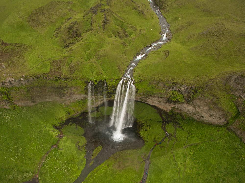 waterfall_drone3-1.jpg