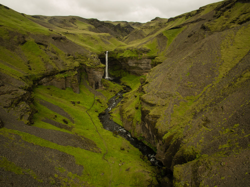 waterfall_drone-1.jpg