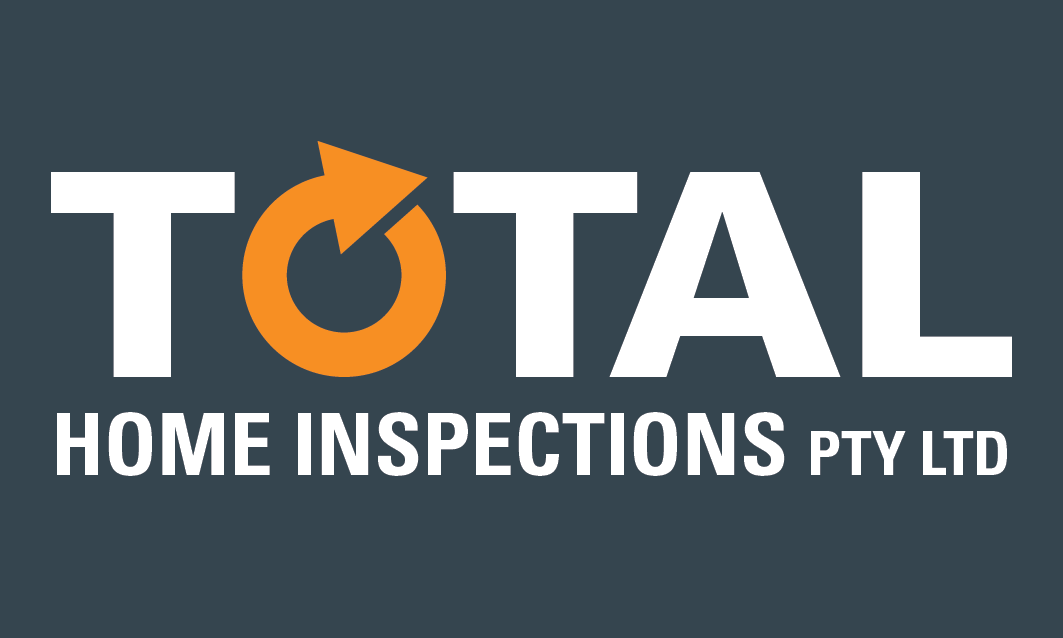 Total Home Inspections | Building Inspections Perth | Meth Testing Perth
