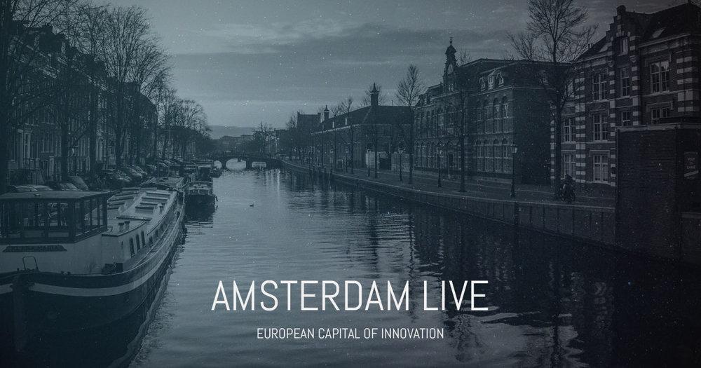 amsterdam-social-01.jpg