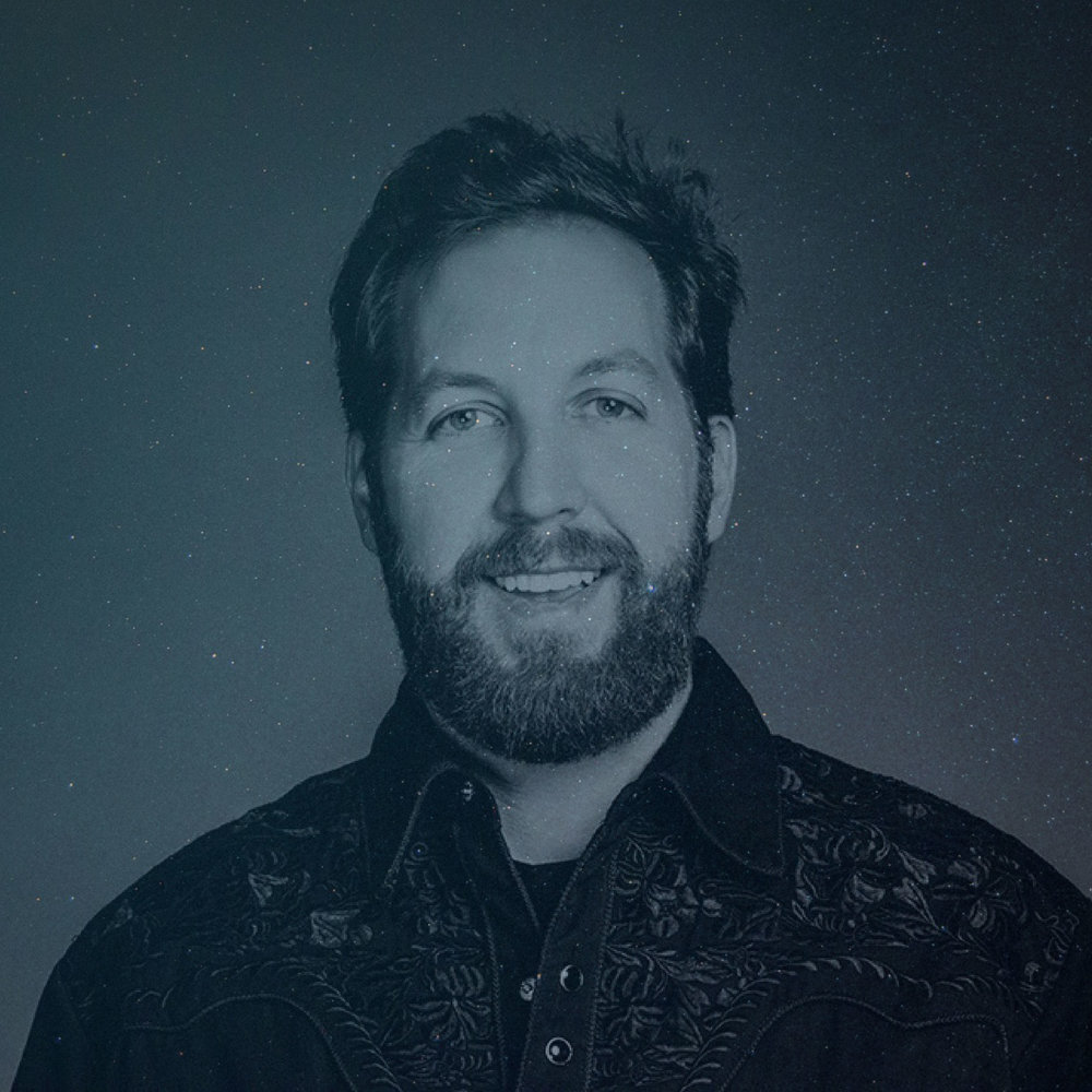 Obsess on end users - Chris Sacca