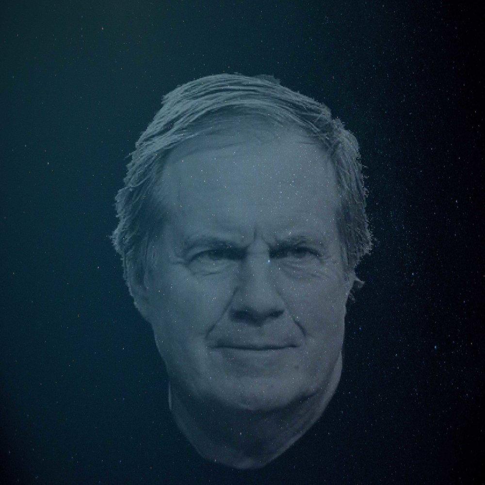 Every battle is won before it is fought - Bill Belichick