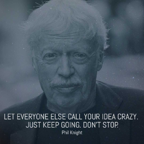 nike-phil-knight-crazy.jpg