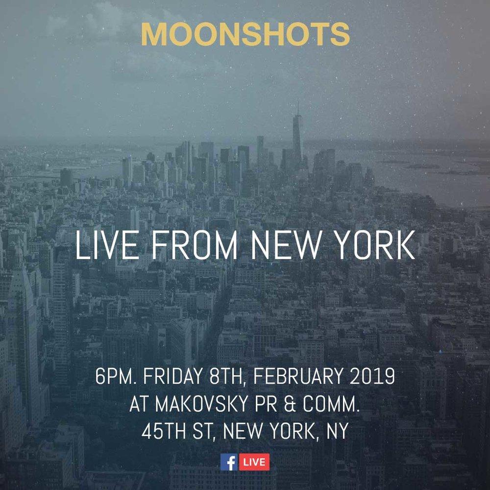moonshoot-NEW-YORK-2019-SOCIAL01.jpg