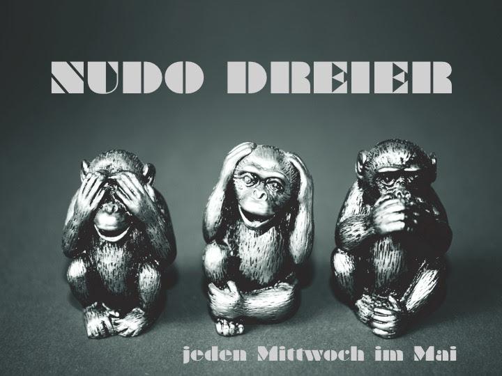 Nudo-Dreier-1.jpg