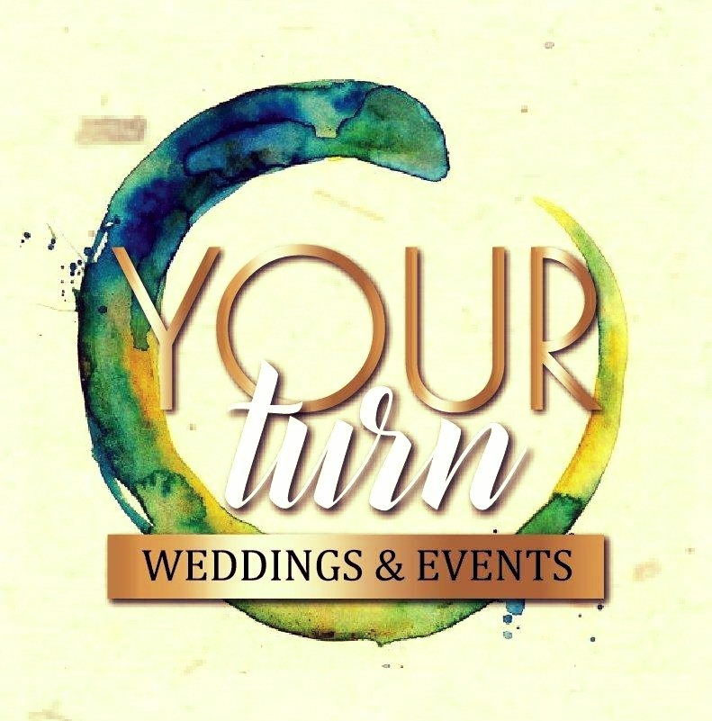 Your Turn Weddings