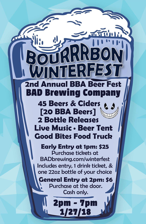 BBA Winterfest 2017.jpg