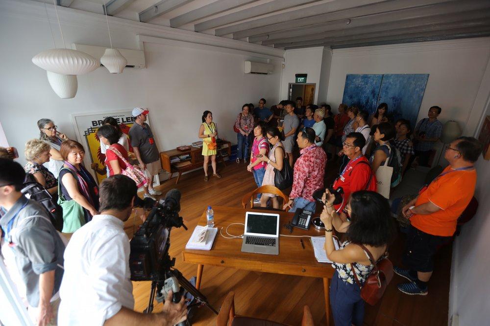 Growing Up In Keong Saik Tour 25.jpg