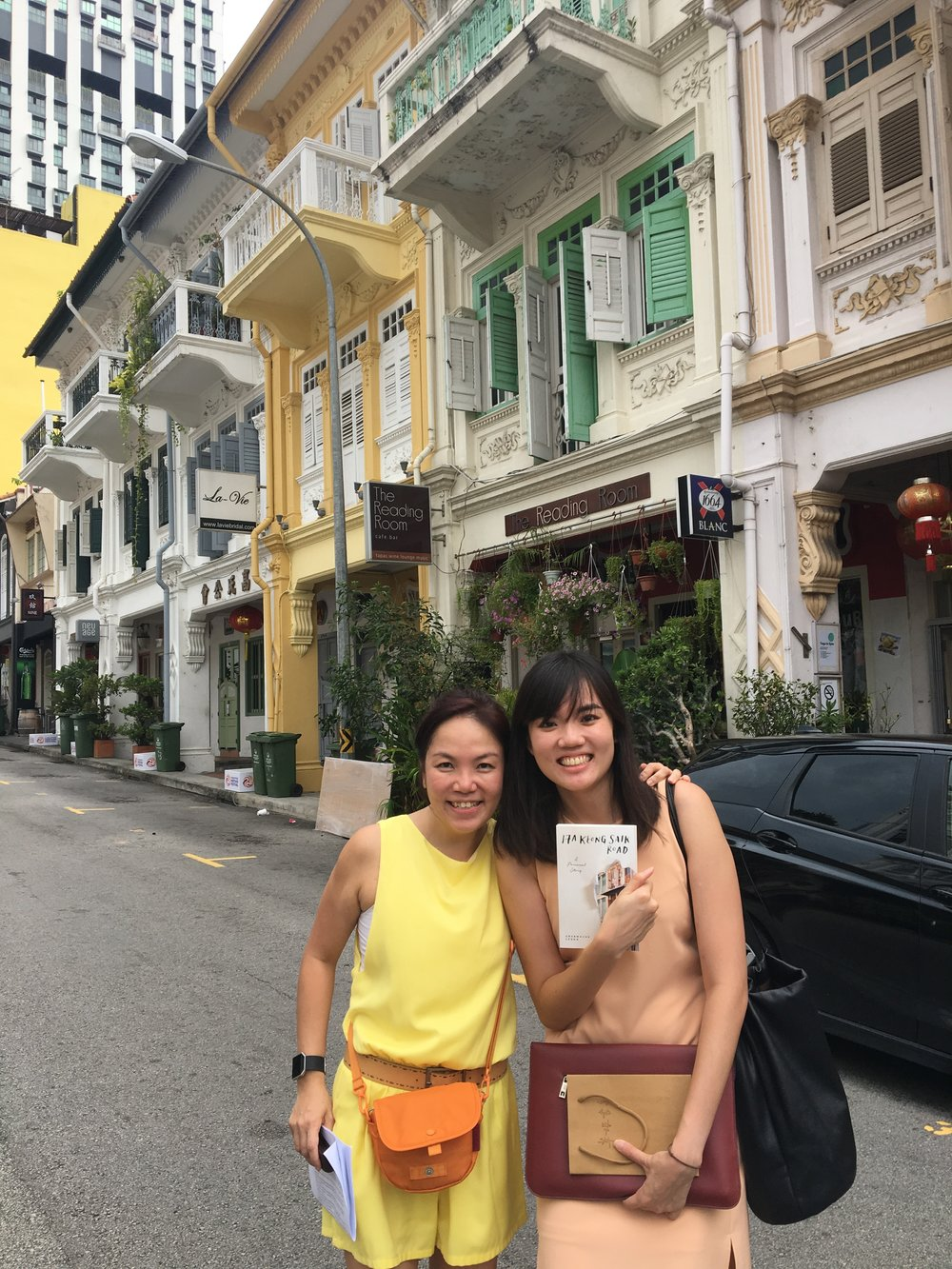 Growing Up In Keong Saik Tour Reader 1.JPG