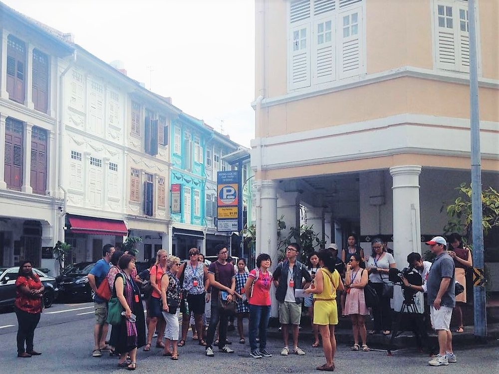 Growing Up In Keong Saik Tour 14.jpg