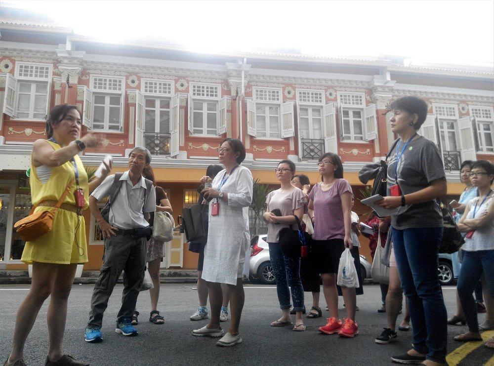 Growing Up In Keong Saik Tour 6.jpg