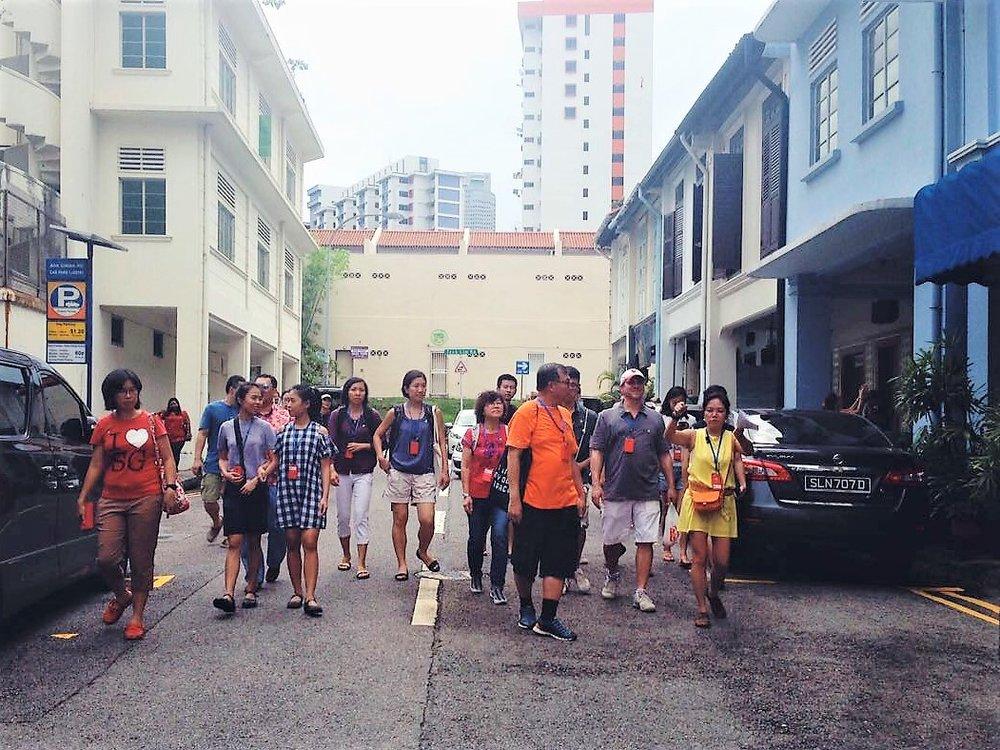 Growing Up In Keong Saik Tour 21.jpg