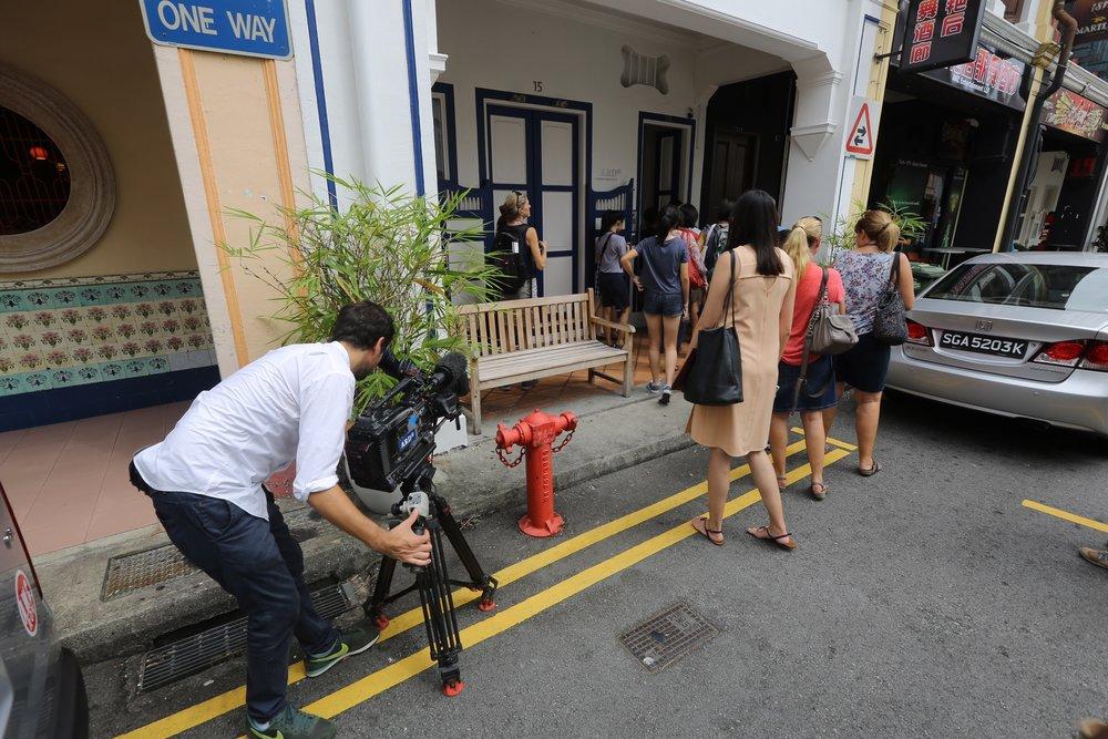 Growing Up In Keong Saik Tour 24.jpg