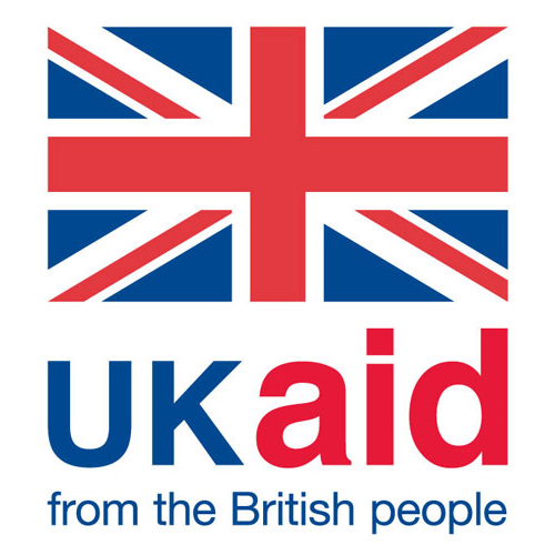 UK Aid Logo.jpeg