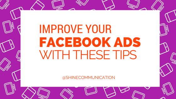 SHINE COMMUNICATION FACEBOOK AD TIPS.png