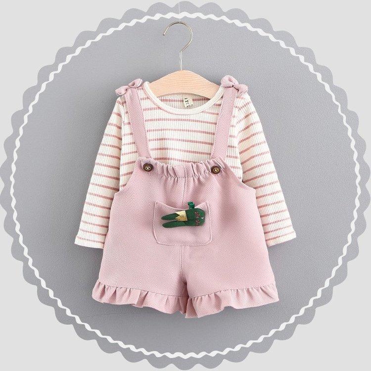 516094b0b 10 موديلات جديدة لملابس حديثي الولادة | سوبر ماما