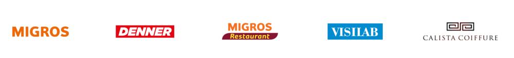 1 Logo.png