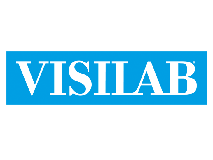 csm_visilab_partnerlogo_61717b31a7.png