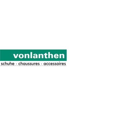 Contact - Vonlanthen SchuhePérolles-CentreBoulevard de Pérolles 21a1700 FribourgT +41 26 321 48 52vonlanthen_schuhe@hotmail.comwww.vonlanthen-schuhe.ch