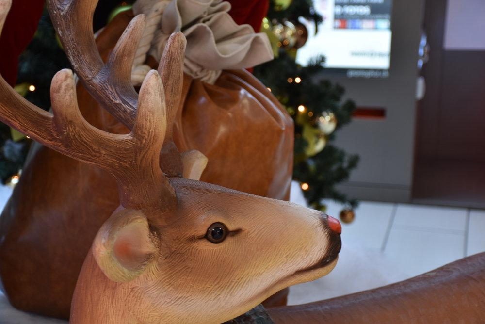 Deer, deco.jpg