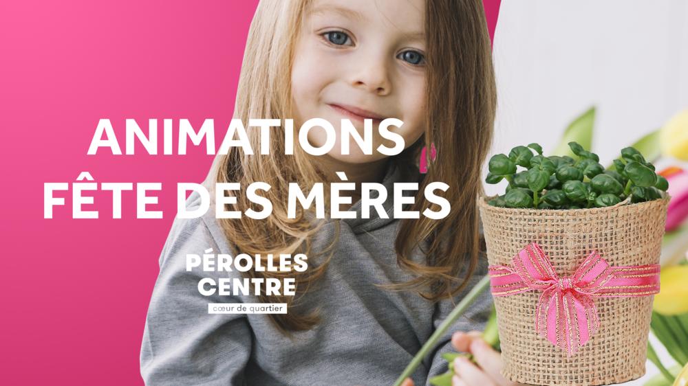 3_Animation , FETE, DES MèRES.png