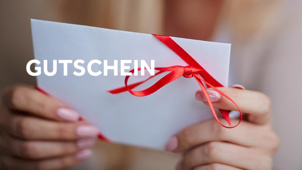 6_Bon cadeau-2em– Gutschein.png