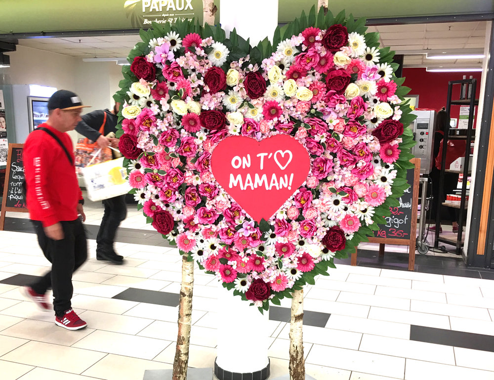 je-t'aime-maman-love-you-mom.jpg