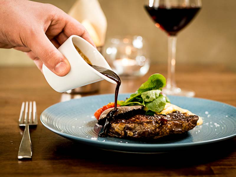 Hearlad & Devoy Rrestaurant Naas-4.jpg