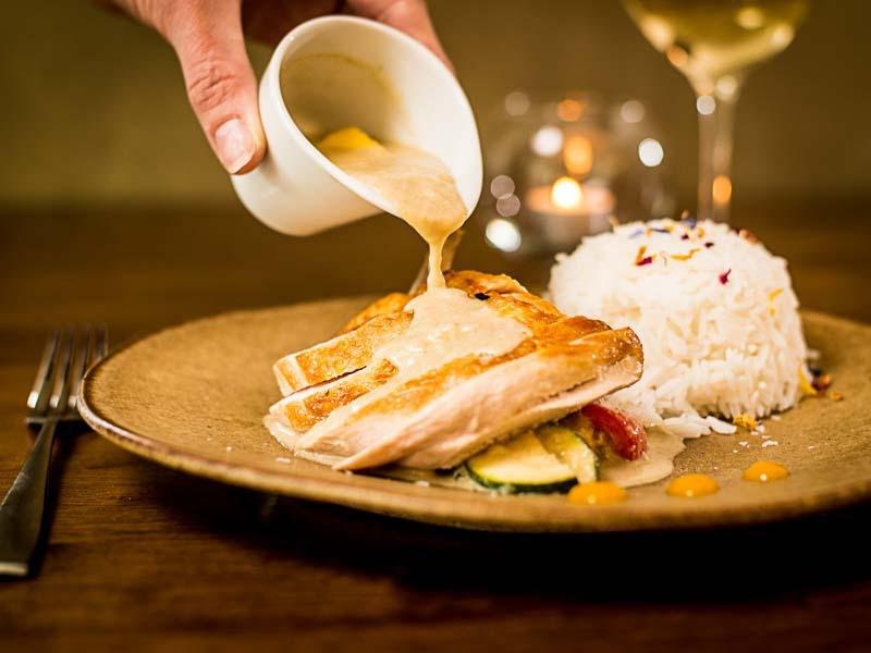 Hearlad & Devoy Rrestaurant Naas-10.jpg