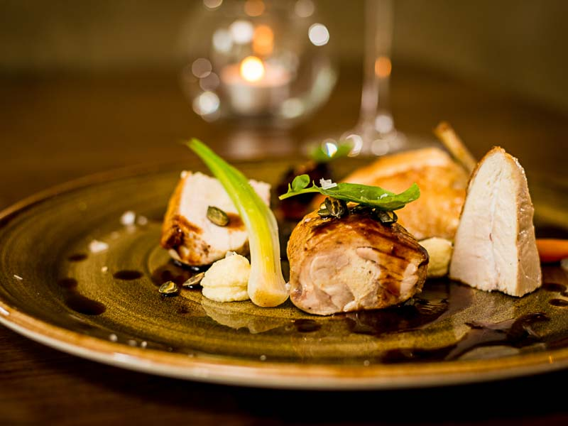 Hearlad & Devoy Rrestaurant Naas-7.jpg