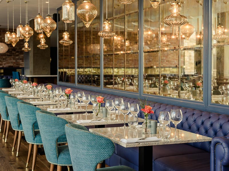 Herald & Devoy Restaurant Naas-2.JPG