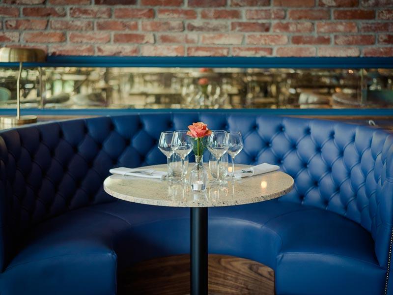 Herald & Devoy Restaurant Naas-6.JPG