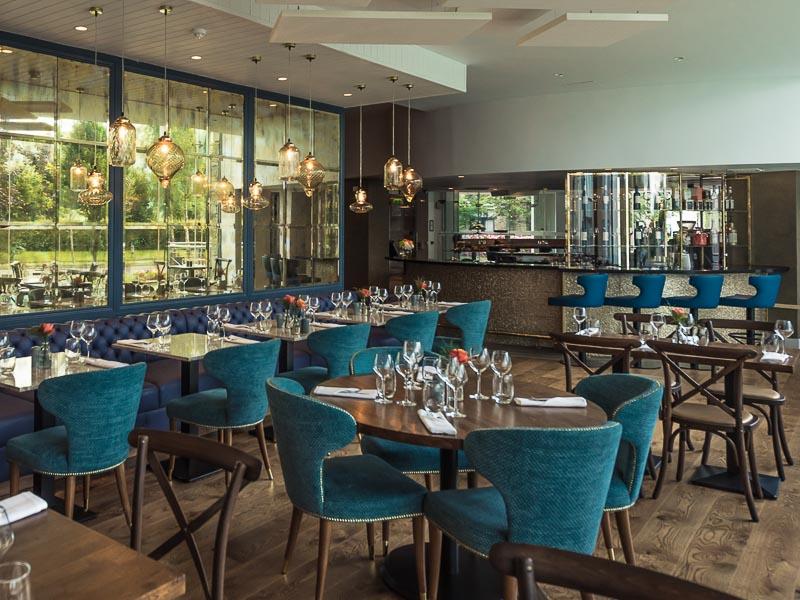 Herald & Devoy Restaurant Naas-4.JPG