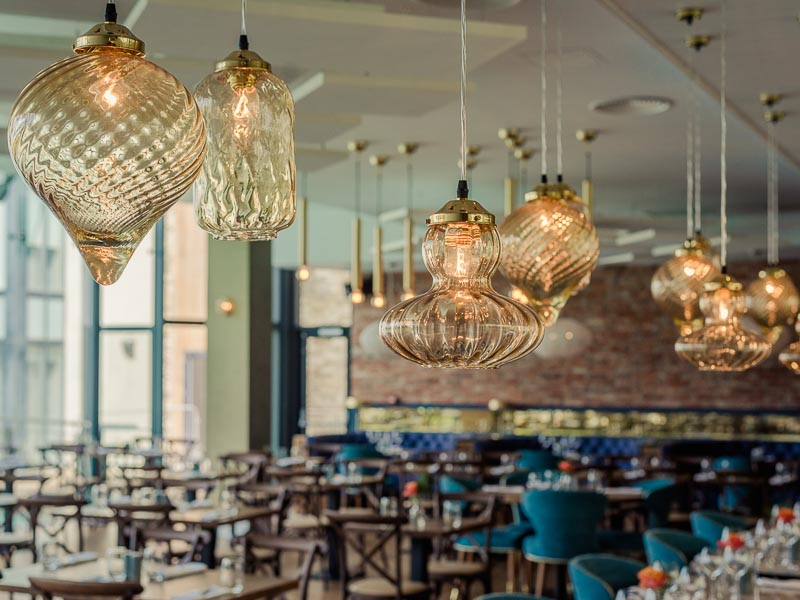 Herald & Devoy Restaurant Naas-7.JPG