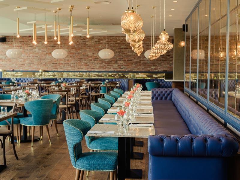 Herald & Devoy Restaurant Naas-12.JPG