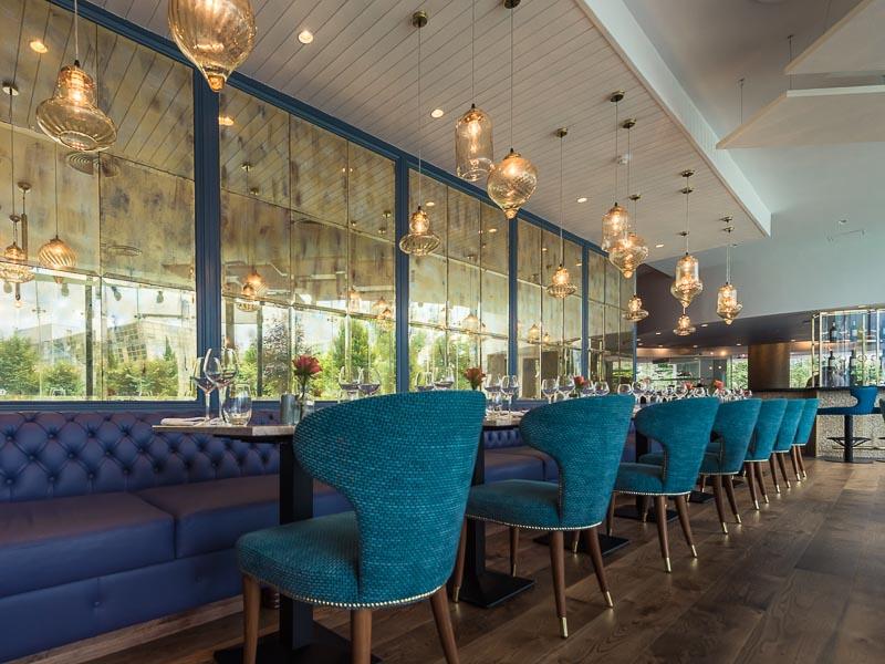 Herald & Devoy Restaurant Naas-15.JPG