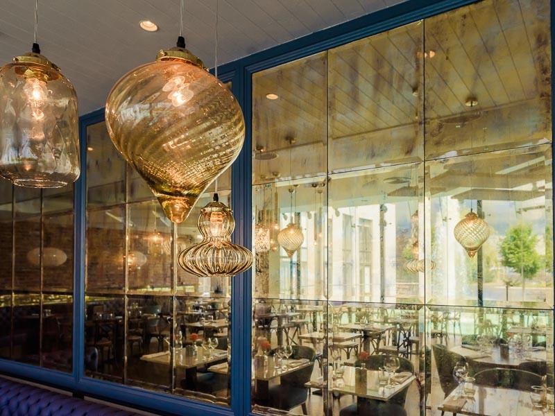 Herald & Devoy Restaurant Naas-17.JPG