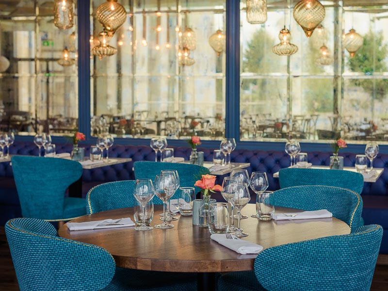 Herald & Devoy Restaurant Naas-21.JPG