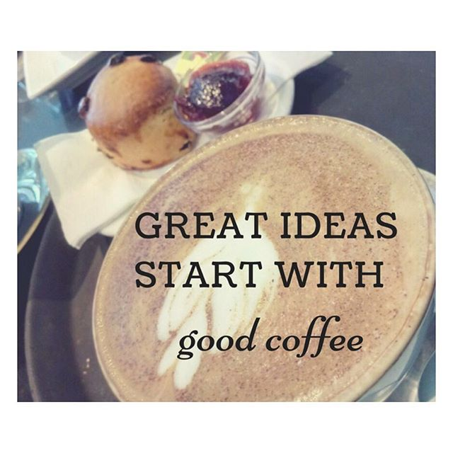 #coffee #heraldanddevoy #coffeenaas