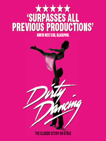 dirty dancing poster.jpg