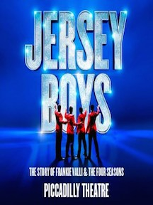 jersey-boys2015a.jpg