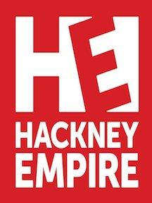 hackney show.jpg