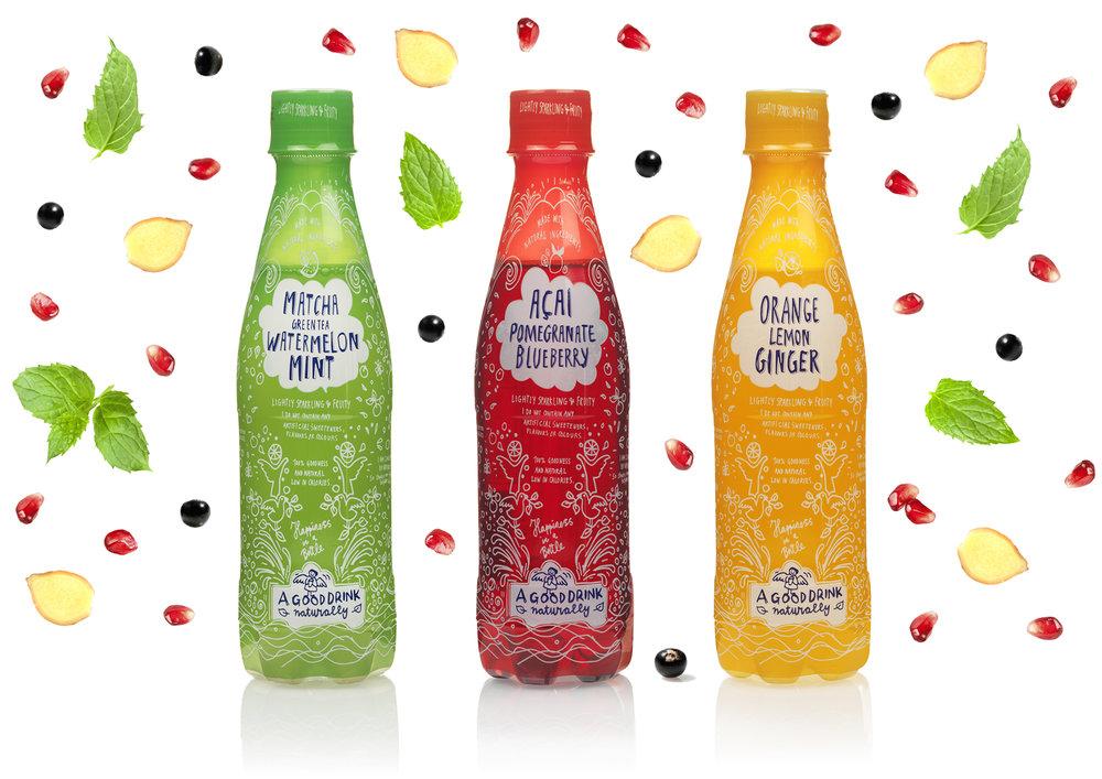 Fasten Design_A Good Drink_all flavours_fruit rain.jpg