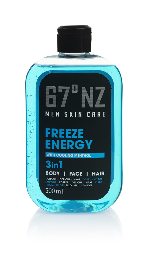 Freeze energy 500ml klein.jpg