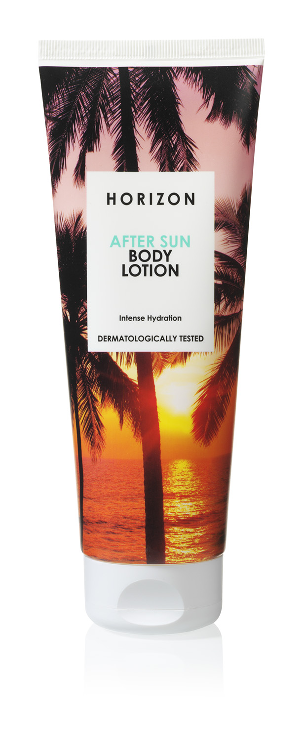 Horizon body lotion.jpg