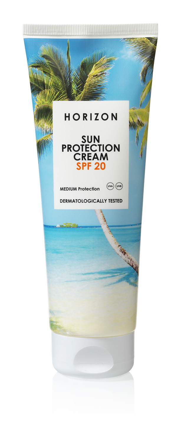 Horizon sun protection cream SFP 20.jpg