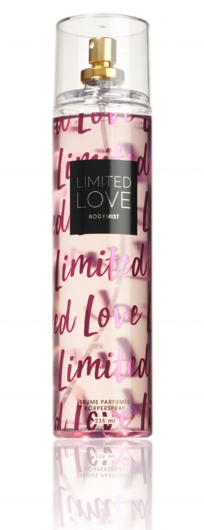 Bodymist limited love  old.jpg