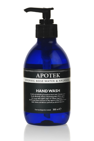 Apotek Handwash Rose Water.jpg