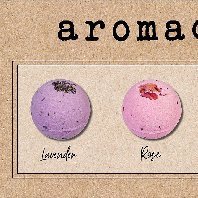 Aromacology bath balls with natural oils and aromas! There are four balls🛀 • Lavender: with lavender flowers, lavender oil and sunflower oil. • Rose: with rose flower, rose flower oil, sweet almond oil, sunflower oil, and olive oil. • Calendula: with calendula petals, calendula oil, sunflower oil and olive oil. • Chamomile: with chamomile petals, chamomile oil and sunflower oil.  Which one would you like to try the most?  #bath #bathbomb #bathball #bathfizzers